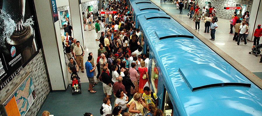 montreal-metro-main
